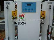 榆次饮用水消毒设备   检查计量泵的相关阀门开启是否正确