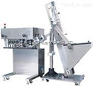 食品旋盖机|高速全自动旋盖机