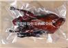 烤鸭蒸煮真空包装袋