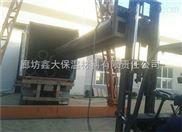 聚氨酯保温材料零售价格,天津零售聚氨酯保温管