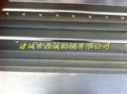 根茎类蔬菜清洗机 * 根薯类加工设备毛刷清洗脱皮机