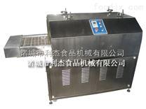 风干设备生产厂家  果蔬风干机  强留风干机