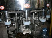 供应乳品饮料灌装生产线