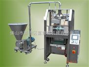VIP5全自动立式液体包装机