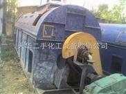 供应二手400平方淀粉管束干燥机