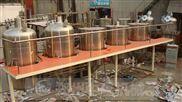 山茶油精炼设备鼓楼区哪家好
