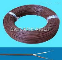 F26 F46 高温氟塑料绝缘安装电线