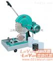 混凝土切片机型号/磨石机图片/HQP-150型混凝土切割机