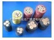 MYQ电缆规格,MYQ3*1.5电缆报价