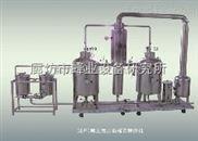 蜂产品加工设备厂家