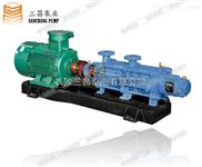 南京高压锅炉泵 ZDG型高压节能锅炉泵型号 配件 参数 结构 三昌水泵厂出品