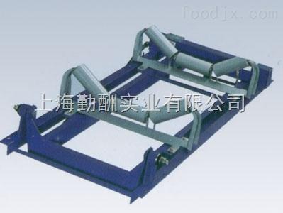 上海勤酬带仪表电子皮带秤厂家直销