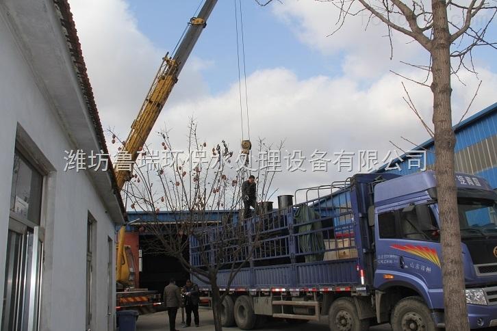 芜湖沈港镇风景图片