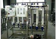 西安生活污水处理设备桶装纯净水生产设备桶装纯净水设备报价小型桶装纯净水设备