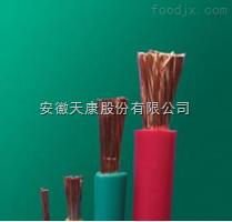 JGGR-3*6硅橡胶移动电缆