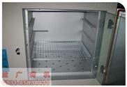 101A-1/2/3/4电热鼓风干燥机  _ 电热恒温烘箱_ 实验室干燥机_ 15700778577