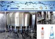 BBR-281(18-18-6)-供应BBR18-18-6三合一纯净水灌装设备 山泉水包装生产线机器 BBR-281
