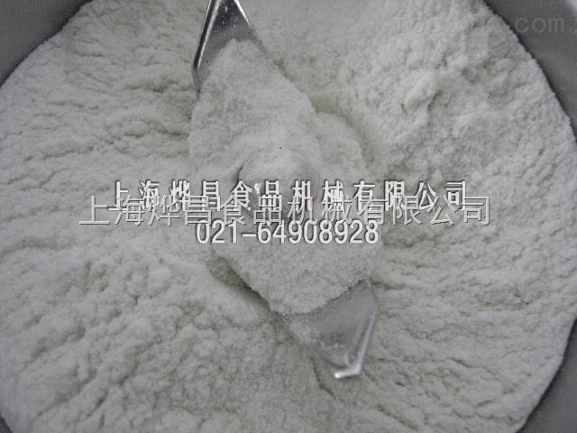 HK-8202014年五谷杂粮磨房机料斗式磨粉机高效磨粉机
