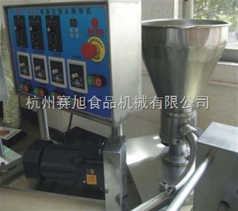 温岭酥饼机价格,舟山绿豆饼成型机,宁波老婆饼机生产线