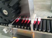 LB-400-广州电子烟油瓶卧式贴标机