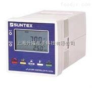 上泰PH电极,HA405-DXK-S8/120强酸强碱电极