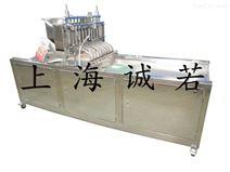 上海不锈钢磨堡蛋糕线