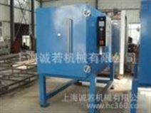 上海诚若供应热风循环烘箱 热风烤箱