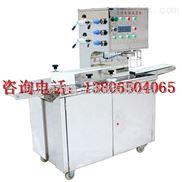 月饼机/月饼成型机/月饼机价格(高效率,高品质,国家品检生产厂家)