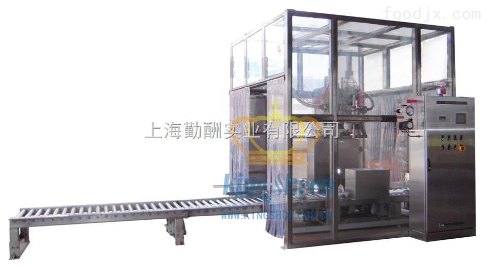 ADF-300L1A高精度灌装秤