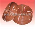 KX-GA-FFP氟塑料高温热电偶补偿导线