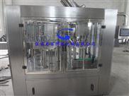 BBR-209(8-8-3)-飲用純凈水灌裝設備BBR-209