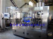 BBR-290(18-18-6)-供应桶装水灌装机,大桶水灌装机 三合一灌装机BBR-290