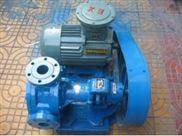 河北泊头NCB-30/0.5内啮合齿轮泵
