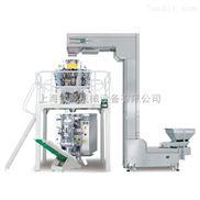 自动化食品包装机/食品包装机生产厂家/冷冻食品包装机