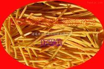 红薯切丝机/马铃薯切片机/萝卜切条机