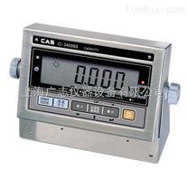 韩国NT-304A仪表 现货供应 NT-304A显示器