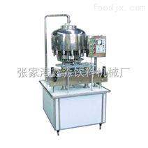 分体式瓶装水灌装机