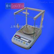 BL-500F-云南500g/0.001g电子天平价钱
