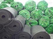 橡塑海绵保温材料透湿性