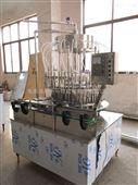 易拉罐啤酒饮料灌装生产线