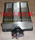 水泥胶砂试模40×40×160mm型
