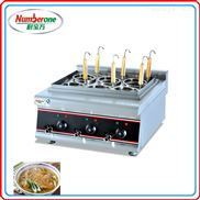 EH-688-台式电热煮面炉