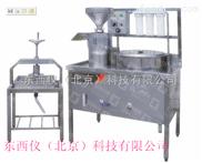 中型豆腐、豆浆机wi102012