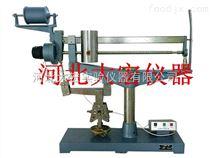DKZ-6000型电动抗折试验机