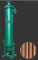 管殼式換熱器 雙螺紋管式換熱器