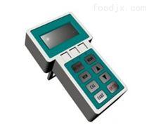 现货热售便携式副食品质量检测仪食品添加剂检测仪食品安全分析仪