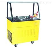 超承沙冰机,zui低价居然只需499