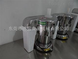 DY-G120水果榨汁机