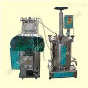 进口带包装高压自动压榨煎药机