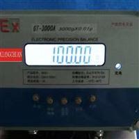 AR224CN上海CP系列电子天平美国奥豪斯